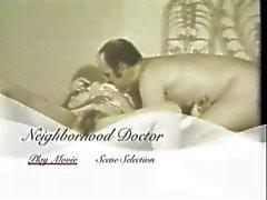 buttersidedown - Mahalle Doktor