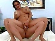 sexy ass stranger