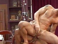 Show Me Your Ass! - Alexander Freitas & Dean Monroe