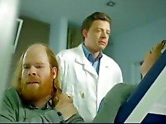 adultère drôle gynécologue