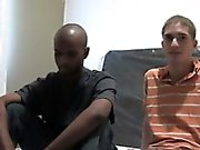 Египте мальчики гей секс Мальчики закончились на хором ввода
