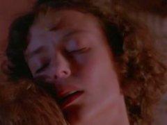 La bonne épouse (1987)