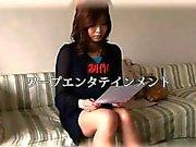 CWM - sataneljäkymmentäkaksi Miwako Yamamoto Orja Contract Married