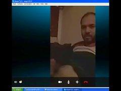 видео- скандал Мохаммеда Хассана