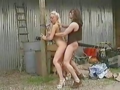 silvia s good action