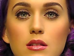 Katy de Perry caliente de