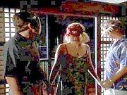 Sky 1998 ( Üçlü erotic sahne) MKM öpmek