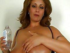 De Eva Notty Grandes Paja cubana