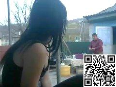 Find6 amateur xxxbestcouple7 se doigte sur webcam en direct