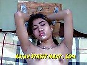 Bangkokin Bimbo Varattu Being Brainwashed