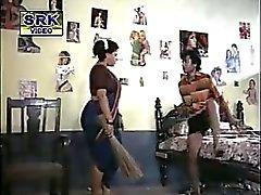 Classic intialaisen sexy kohtaukset Shadi syyskuu Hale Sodick lepakko