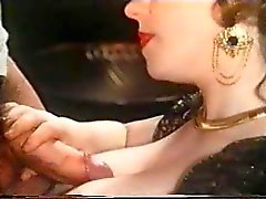 Vintage Busty Sex - Busen Klasik