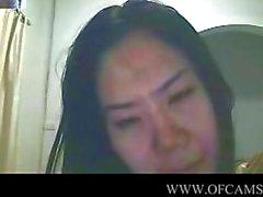 Webcam in vasca delle di KAI da programma MFL cumswallow Str.