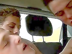 Twinks sex gay porn videos Fucking The Hitchhiker!
