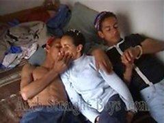 ArabStraightBoys.com_NabilYounesZahia - восемь
