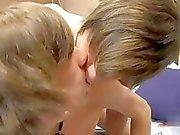 School att behöva glad sex filmer Dessa 2 pojkvänner älska borrningar