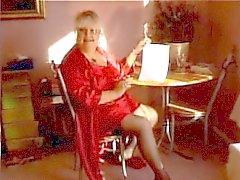 Mollige Frauen Fran Sankt Bumsen