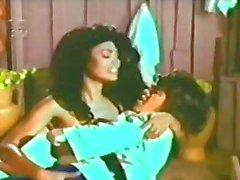 Historias Que Nossas Babas - Braziliaanse Vintage
