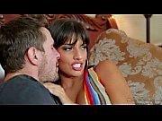Keisha Grey, Mercedes Carrera Cock Sharing