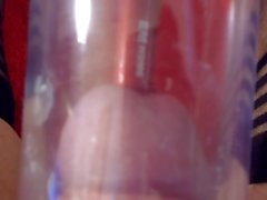 Inserti- 13 mm