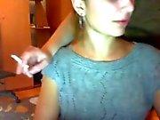 webcam amateur mature lesbian couple