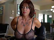 Sexy Milf hot fuck - visit realfuck24