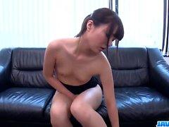 Natsuki Hasegawa nude masturba - Lisää osoitteessa javhd