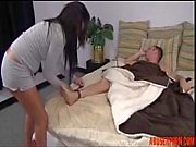 Got You Now Step Brother Free Blowjob Porn abuserporn