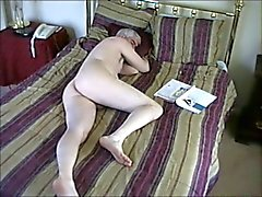 spy cam #4