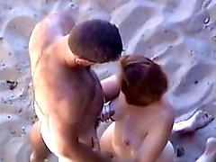 Beach 26