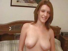 Creampie Amateur Fun For The Porn Nerd