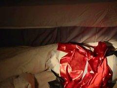 Malena Morgan, Hayden Hawkens - Kamikaze Love - Je ferais tout Ep.24 / 26