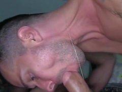 Гей-порно 14