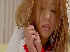 desejamos a Karen de Yuki de 5 através PACKMANS