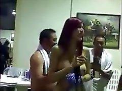 Chinese Porn, Chinatown Movies