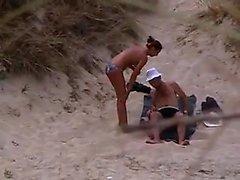 Plaj hakkında cinsiyet