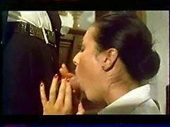 FRANS CLASSIC - Entrez Vite ... Vite , Je Mouille ( 1979 )