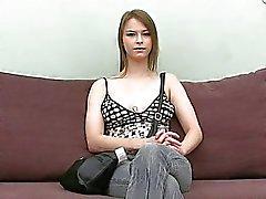 Hot Lesbierinnen teilen sich cunts