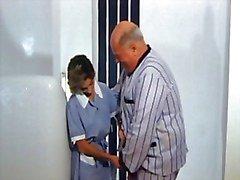 La Doctoresse A De Gros Nichons - Bütün Vintage Film