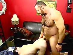 Отчаянная ебля геев фото 322-408