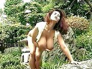 de déesse brazilian