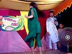Mahiya de Mahi mon meilleur ami (le film bengali du pois desi acctres )