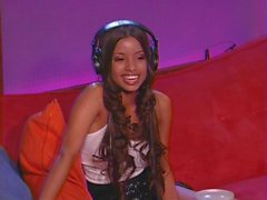 Lupe Fuentes Rides the Sybian - Enjoy CardinalRoss!