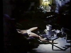 Harleys Ангелы - сцен 2. - Французского связного