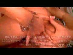 Erotic Movie 791