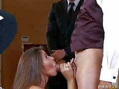 Madelyn Marie Bride Receive Her Pantoons Fuck Hard