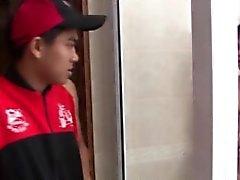 Asian twinkar suger och satsen