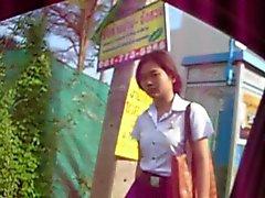 thai dick flash 01-aodza