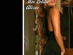 Candice Cardinele - Moi Lolita Alizee