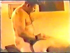 старший папа Франк Гарбо шоу (vol.1)